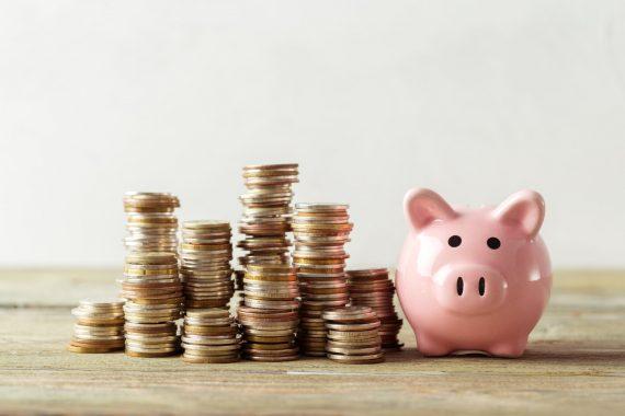 Продвижение сайтов по тематике финансы и банки