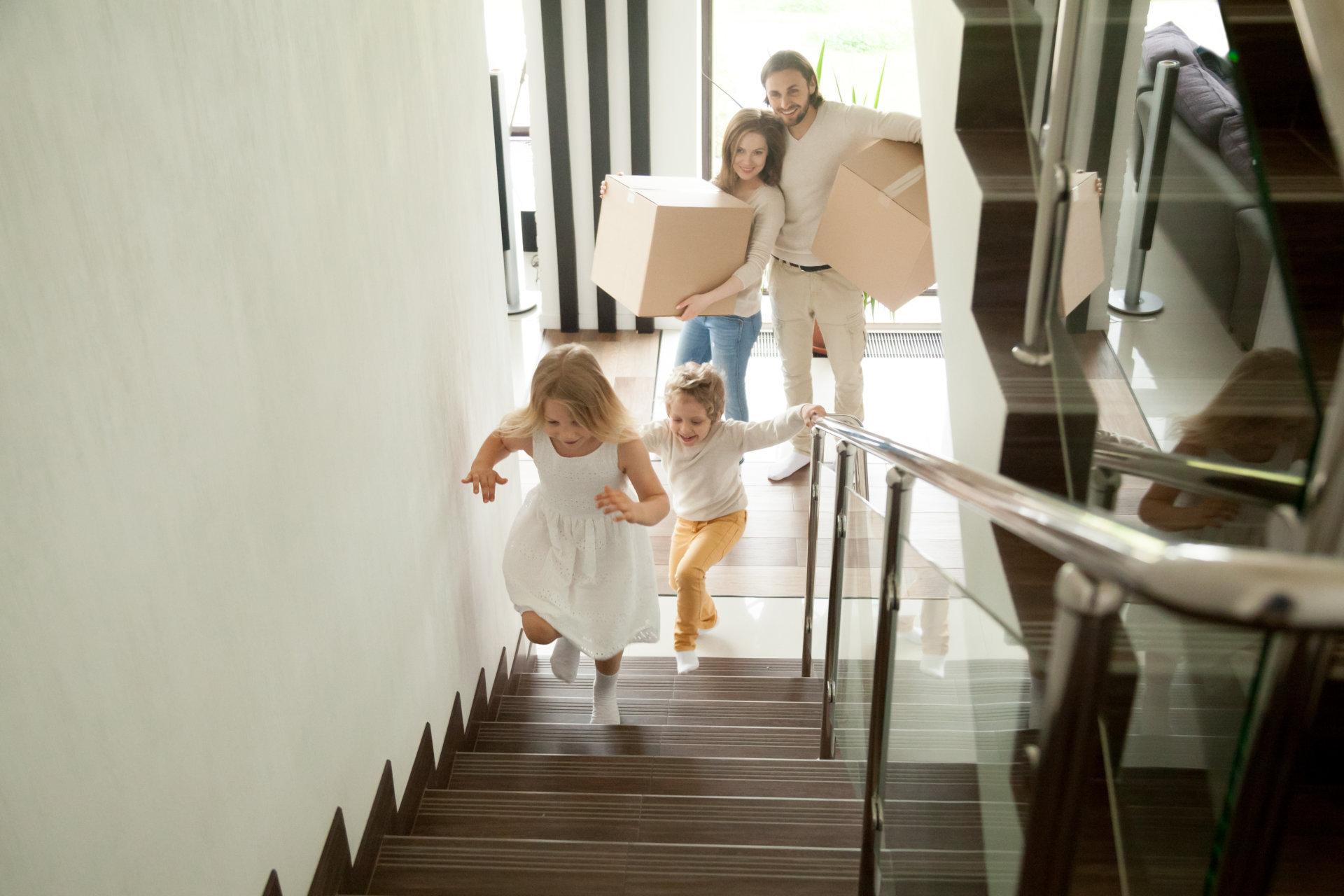 Продвижение сайтов по тематике недвижимость