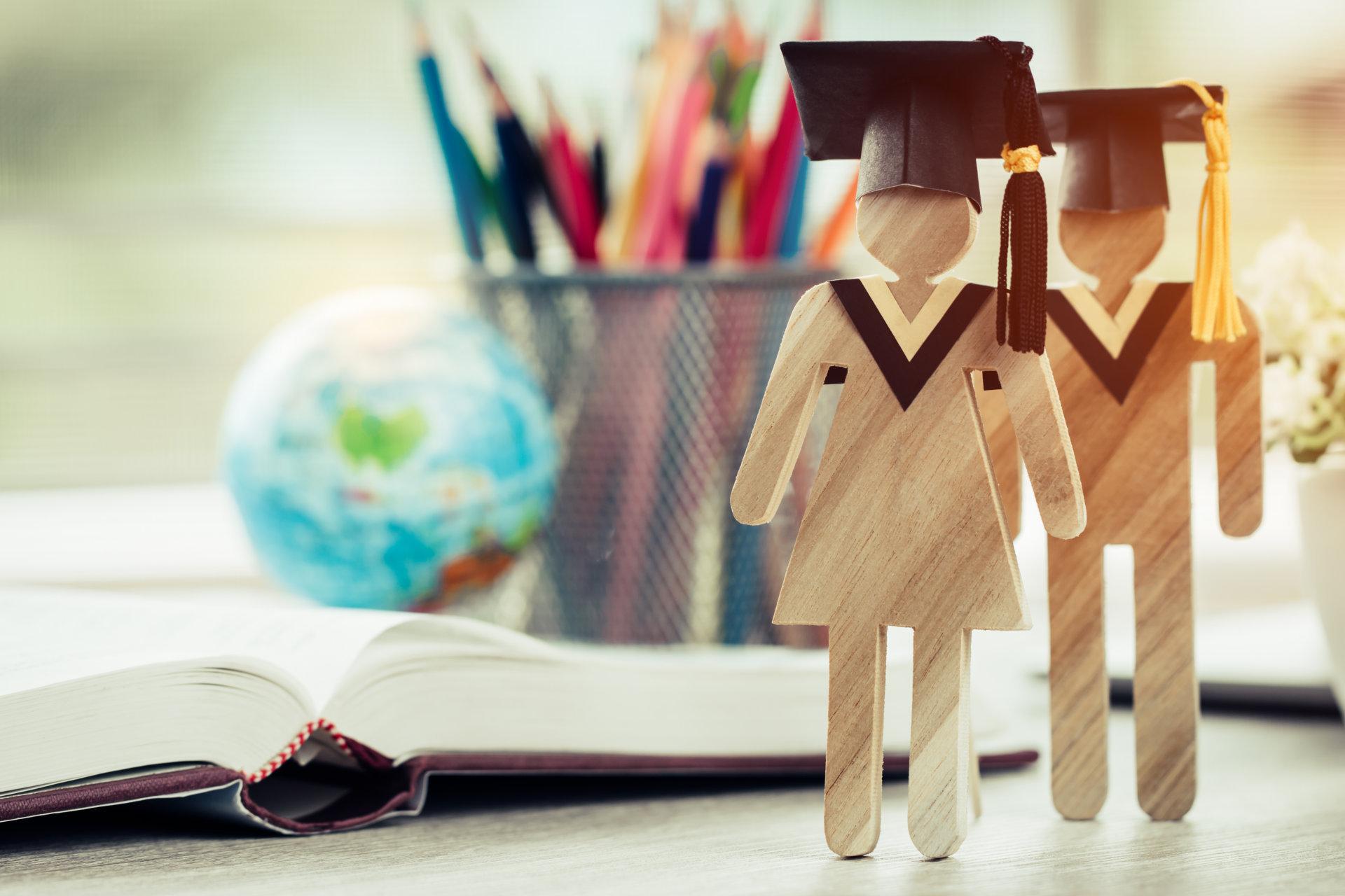 Продвижение сайта по тематике работа и учеба