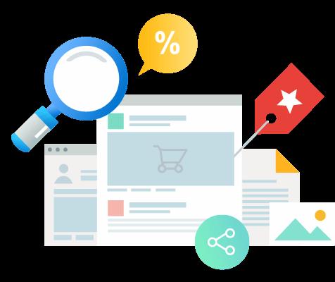 Индивидуальное продвижение сайта новый метод дизайн продвижение сайтов forum