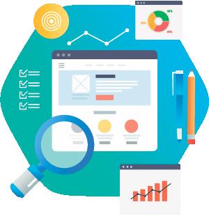 dd82b724b76c Анализ степени удобства и комфортности работы пользователя на сайте. По  статистике, гостю хватает 27 секунд, чтобы понять, продолжать работу на  сайте или ...
