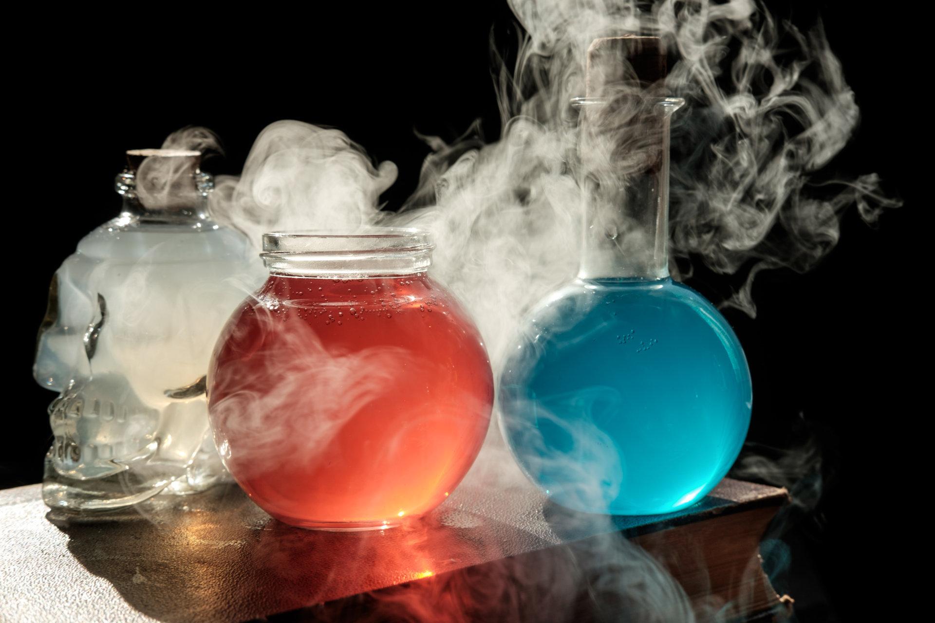 Реклама в интернете. Обучение алхимии интернет-маркетинга