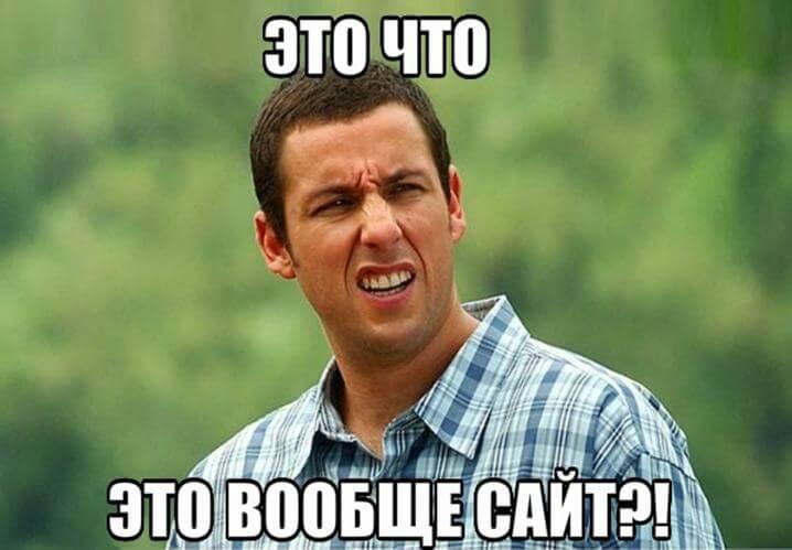 Как редакторы добавляют сайты в Яндекс.Каталог