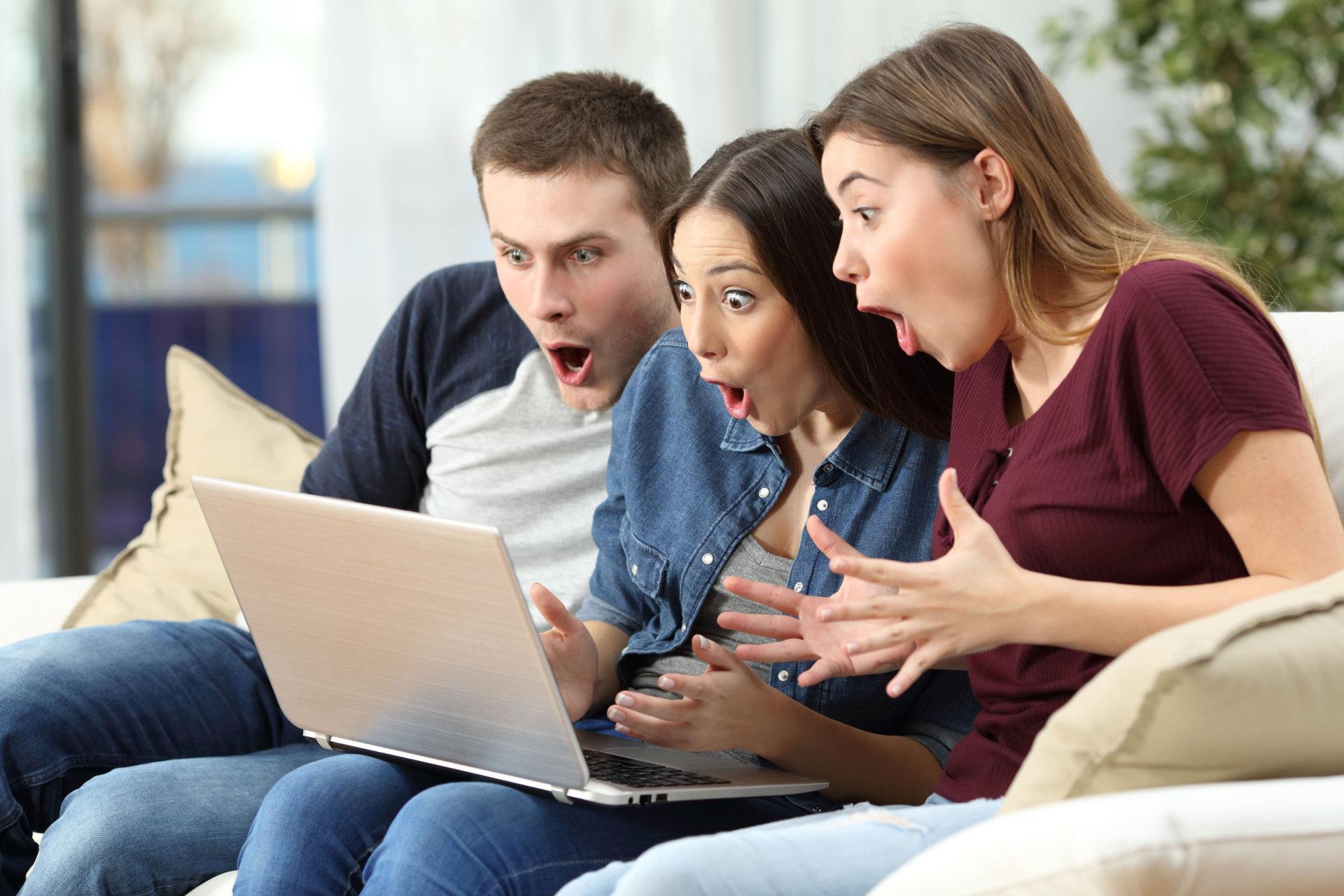 Интернет маркетинг: как привлечь клиентов на сайт?