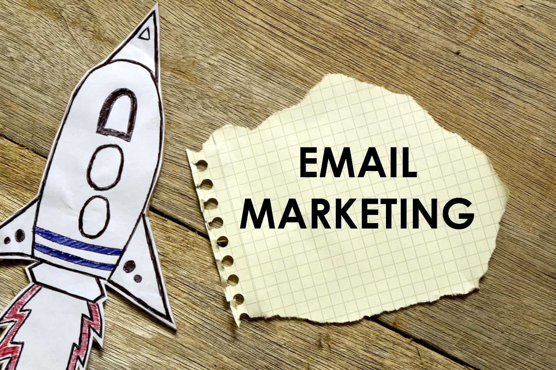 Как работает e-mail-маркетинг?