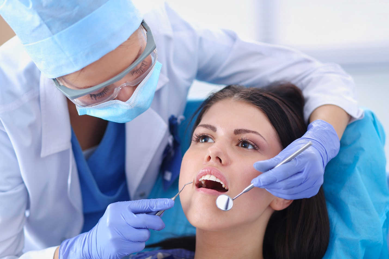 Кейс: маркетинговая стратегия для сайта стоматологической клиники