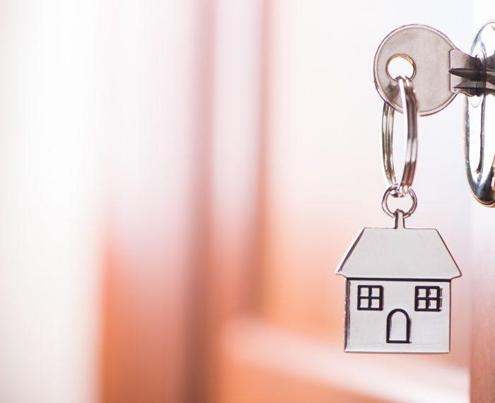 Кейс: продвижение сайтов тематики «Продажа недвижимости»