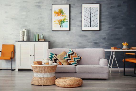 Кейс: Маркетинговая стратегия для сайтов мебельных магазинов