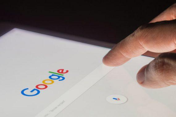 Google Adwords: настройка рекламной кампании самостоятельно