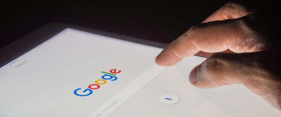 Google adwords виды рекламы