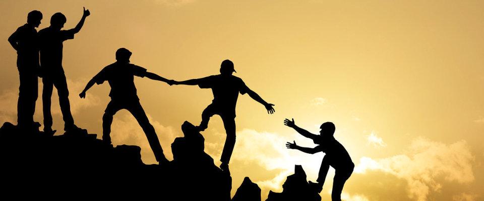 Поисковый маркетинг как инструмент для привлечения клиентов
