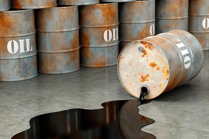 Контекстная реклама не подходит для нефтегазовых компаний