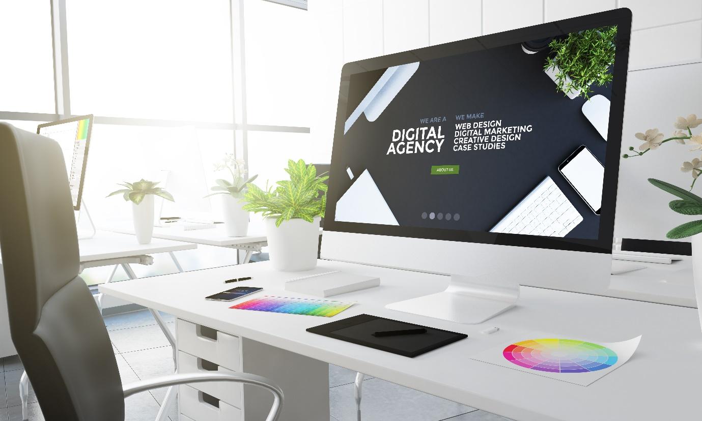 Digital агентствo – что это такое и какие услуги предоставляет?
