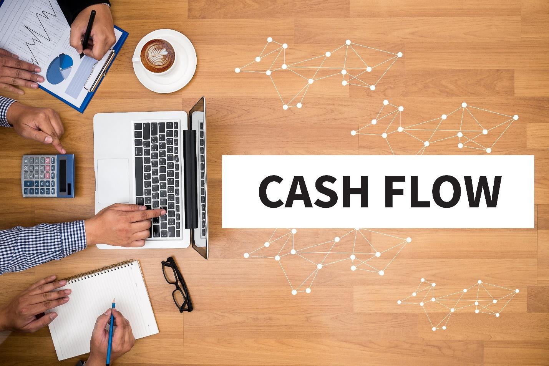 CashFlow – настольная игра для предпринимателей