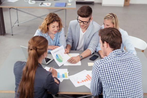 7 секретов успешной оптимизации работы отдела продаж