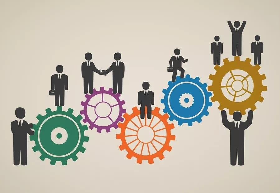 Советы по успешному управлению командой