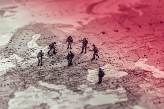 Маркетинговая стратегия: цели, задачи и планирование