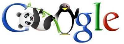 Фильтры Google
