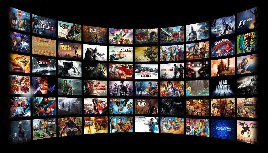 картинка, иконки игр