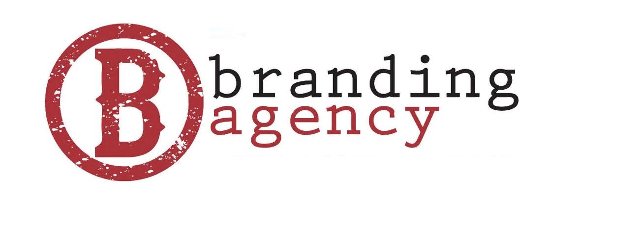 Бренд-агентство