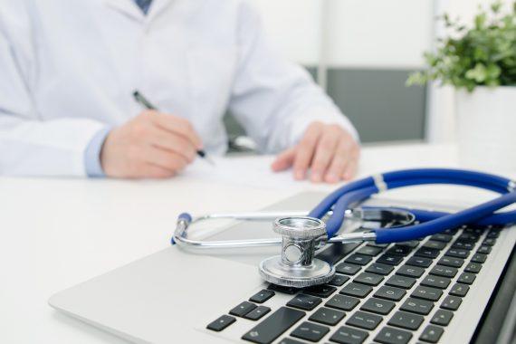 Медицинский маркетинг – как привлечь клиентов в клинику?