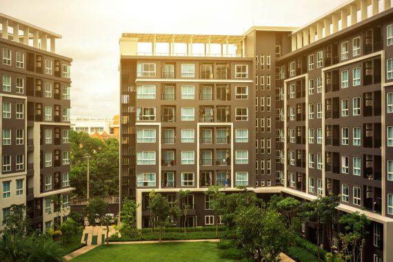 Секреты успешного маркетинга недвижимости