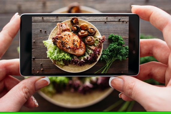 Реклама в Instagram: как сделать социальные сети прибыльными?