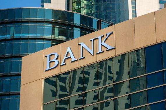 Банковский маркетинг – продвижение банковских продуктов