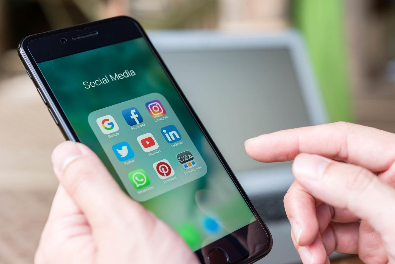 SMM агентство: как продвижение в социальных сетях поможет вашему бизнесу?