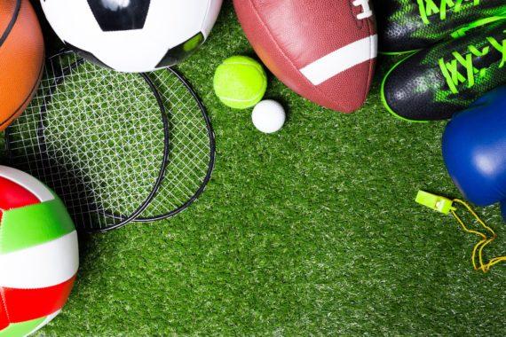 Спортивный маркетинг: как продвигать спортивный магазин в интернете?