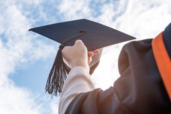 Продвижение образовательных услуг и онлайн школ — как добиться максимальных результатов?