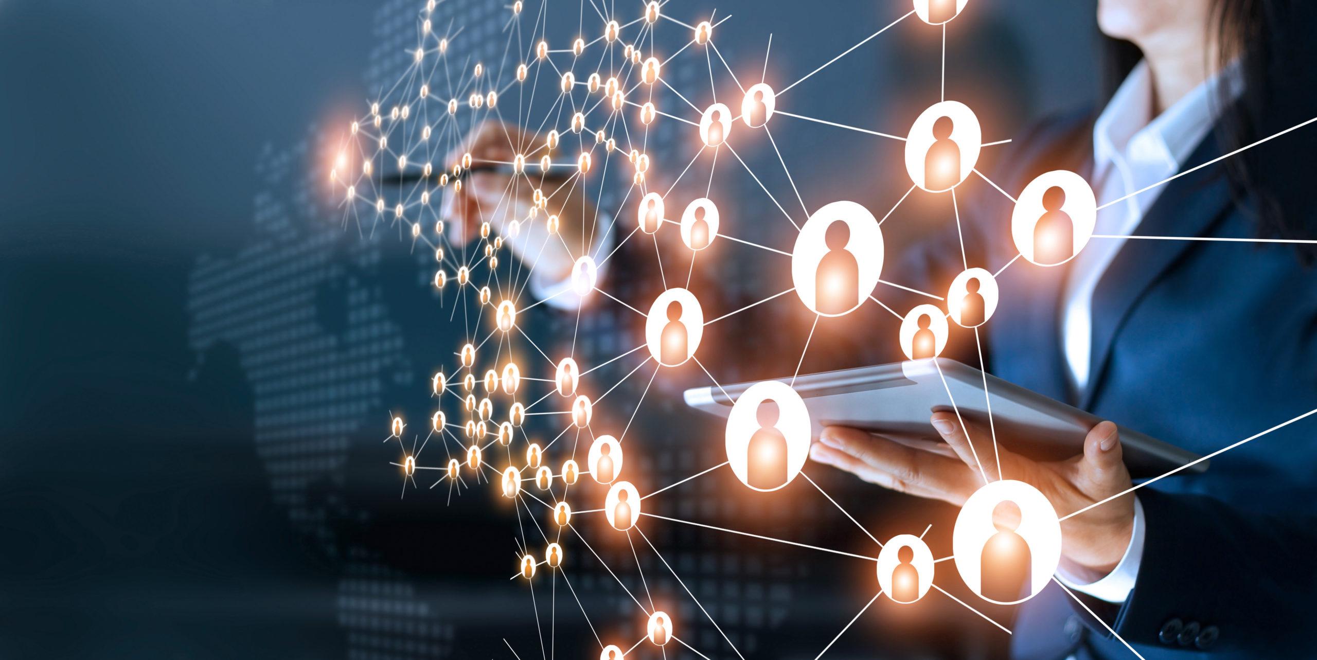 Коммуникационная стратегия: как выстроить эффективное общение с клиентами?