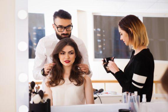 Маркетинг и реклама для сайта салона красоты. Секреты эффективного продвижения на примере кейса
