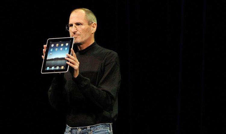 картинка, Apple
