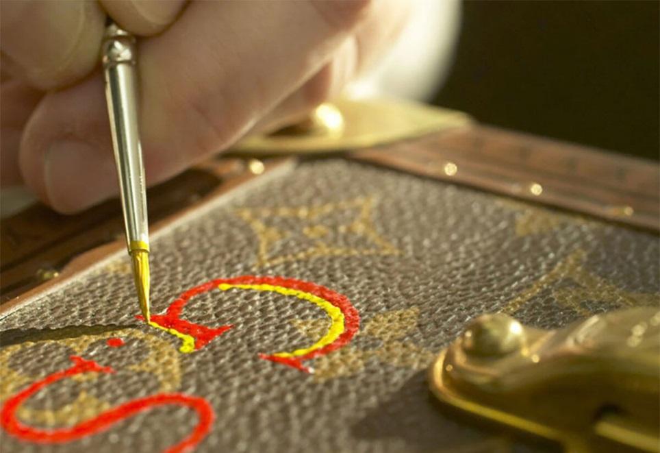 картинка, сумка Louis Vuitton