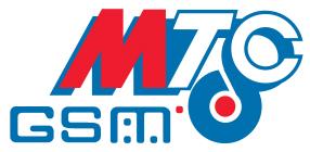 картинка, Старый логотип МТС