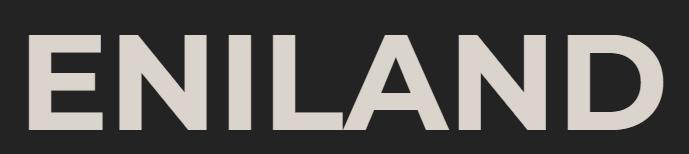 скриншот, лого эниленд