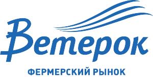 скриншот, ветерок лого
