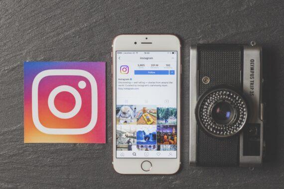 Аудит Инстаграм: как найти причину низких продаж